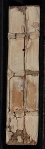 A. Gellii luculentissimi scriptoris Noctes Atticae