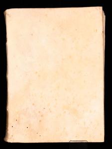 Christophori Clauii Bambergensis ... In Sphaera Ioannis de Sacro Bosco commentarius