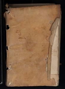 Omnium legum tituli ff. De reg. iur. copiosa, subtilis, ac perutilis interpretatio. Auctore Hieronymo Cagnolo ..