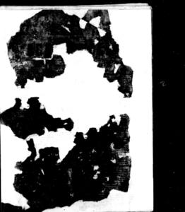 Lo Scaramuccia : giornale teatrale (1853:1-18)