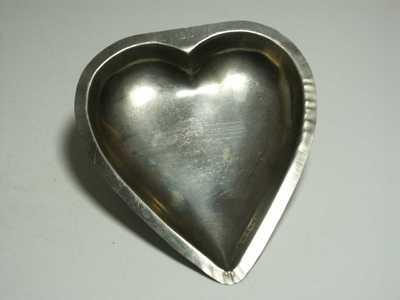 half hart