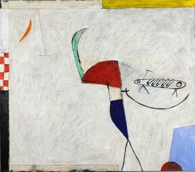 Ontwerp voor Stork/Brabant 1988
