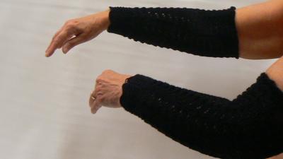 kleur; zwart, reproductie, horen bij klederdracht