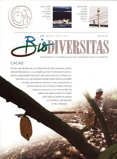 Biodiversitas