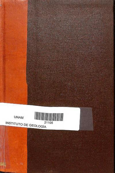 Elementos de historia natural en forma de lecciones de cosas : obra escrita expresamente para uso de las escuelas primarias de la nación /