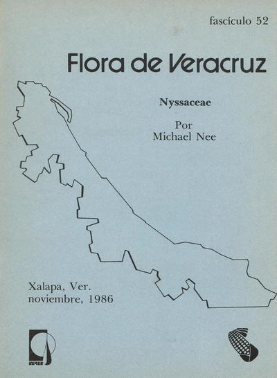 Flora de Veracruz