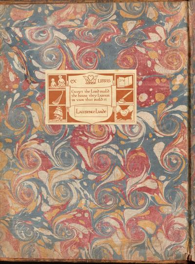 Histoire et description generale de la Nouvelle France : avec le journal historique d'un voyage fait par ordre du Roi dans l'Amérique septentrionnale /