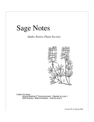Sagenotes.