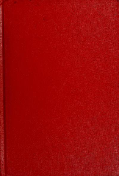 Actes du IIIme Congrès international de botanique, pub. au nom de la commission d'organisation du Congrès / par E. de Wildeman.