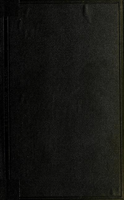 Annual report. United States Geological and Geographical Survey of the Territories. 1st-12th, 1867-1878.