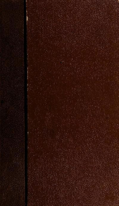Auch ein Beytrag zur Kenntniss der verderblichen Fichtenraupen und ihrer Wirkungen auf Waldungen und Huthungen : nebst einigen Bemerkungen zu Herrn Doctor Zinkens, diese Raupen betreffenden Schrift /