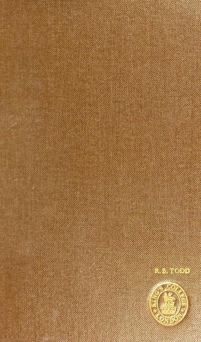 Dictionnaire classique d'histoire naturelle