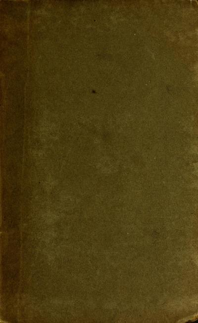 Lehrbuch der vergleichenden Zootomie.