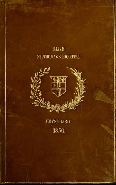 Pereira's Materia Medica.