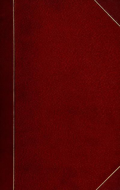 Über die Berechtigung der Darwin'schen Theorie : ein akademischer Vortrag, &c.