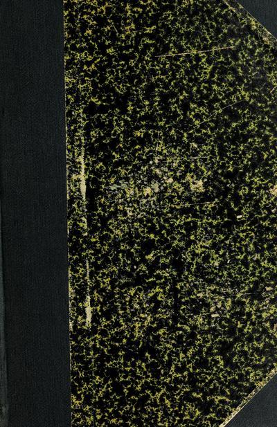 Additamenta ad cognitionem Florae arboreae javanicae.