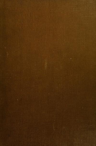 Boletim do Museu Goeldi (Museu Paraense) de Historia Natural e Ethnographia.