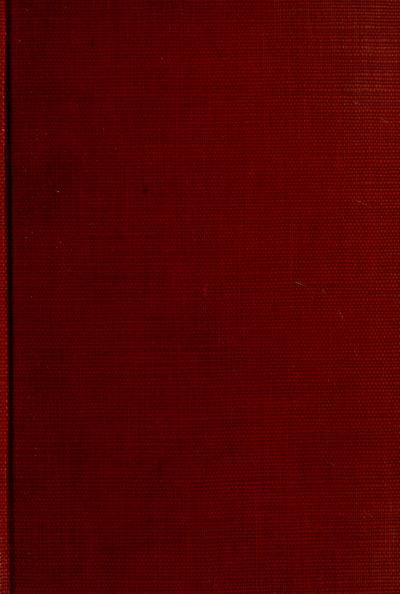 Bulbs: a treatise on hardy and tender bulbs and tubers. By Edward Sprague Rand, jr.
