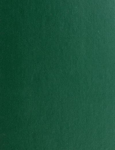 Catalogus antiquarum et novarum rerum ex longe dissitis terrarum oris, quarum visendarum copia Lugduni in Batavis in anatomica publica, quae curiosis spectatoribus monstrantur /