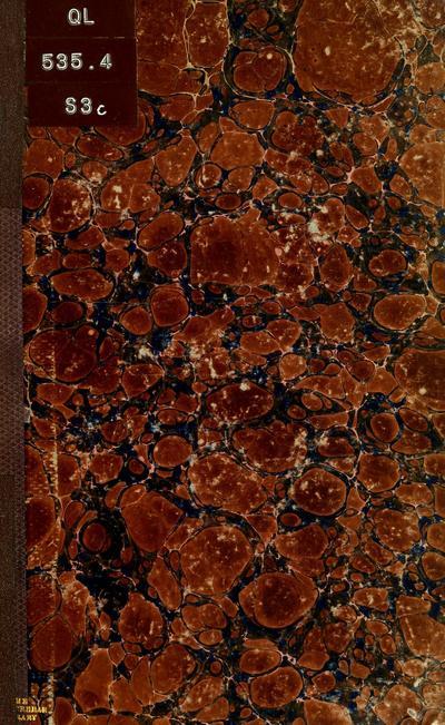 Catalogus systematicus dipterorum Europae, auctore R. J. Schiner,Dr.