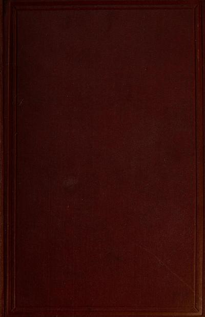 The cell; outlines of general anatomy and physiology, by Dr. Oscar Hertwig ... Tr. by M. Campbell, and ed. by Henry Johnstone Campbell ... With 168 illustrations.