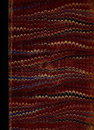 Descripcion histórica de una nueva especie de corea, ó baile de San Vito : originada de la picadura de un insecto, que por los fenómenos seguidos á ella se ha creido ser la tarántula ... / por el Doctor Don Bartolomé Piñera y Siles.