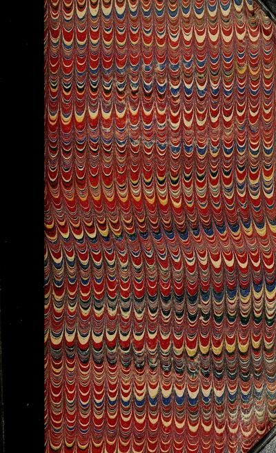 Dictionnaire de pomologie : contenant l'histoire, la description, la figure des fruits anciens et des fruits modernes les plus généralement connus et cultivés / par André Leroy, pépiniériste ...
