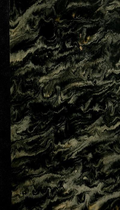 Die in und an dem Körper des lebenden Menschen vorkommenden Parasiten : ein Lehr- und Handbuch der Diagnose und Behandlung der thierischen und pflanzlichen Parasiten des Menschen : zum Gebrauche für Studirende der Medicin und der Naturwissenschaften, für Lehrer der Zoologie, Botanik, Physiologie, pathologischen Anatomie und für praktische Ärzte /