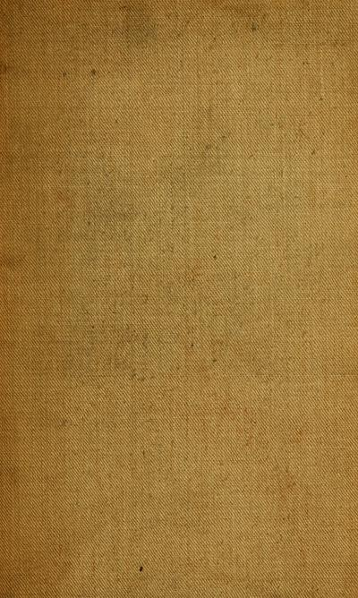 Die wanzenartigen Insecten. getreu nach der natur abgebildet und beschrieben von Carl Wilhelm Hahn.