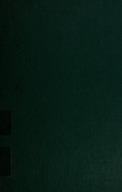 Études sur la famille des vespides / par Henri de Saussure.
