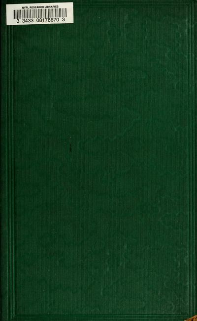 Facts relating to the history of Groton, Massachusetts, by Samuel Abbott Green ...