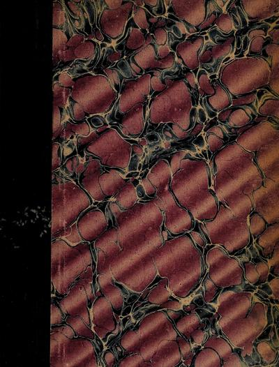 Fasciculus plantarum e flora Marggraviatus Baruthini /
