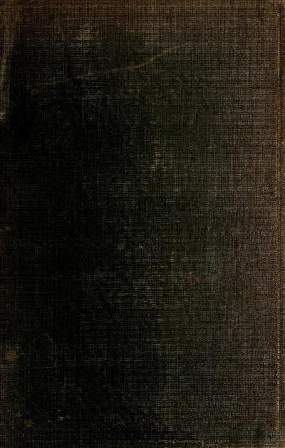 Flora Polonica phanerogama, sive, Descriptiones plantarum phanerogamicarum in Regno Poloniae tam sponte nascentium quam continuata cultura solo nostro assuefactarum Linnaeana methodo dispositae praemisso conspectu generali familiarum regni vegetabilis naturalium.