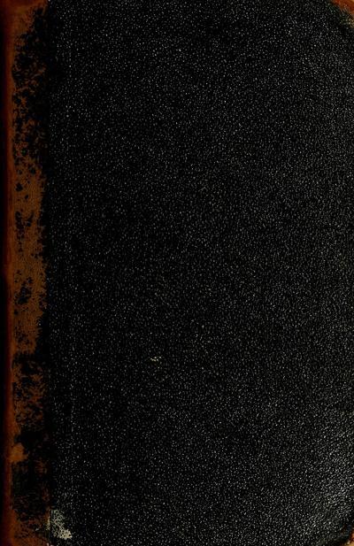 Flora suecica : enumerans plantas sueciae indigenas cum synopsi classium ordinumque, characteribus generum, differentiis specierum, synonymis citationibusque selectis, locis regionibusque natalibus, descriptionibus habitualibus nomina incolarum et qualitates plantarum illustrantibus : post Linnæum edita /