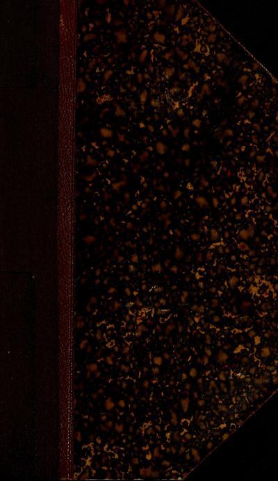 Geschichte, Systematik und Literatur der Insectenkunde, von den ältesten Zeiten bis auf die Gegenwart. Als Hanbuch für den Jnger und als Repertorium für den Meister der Entomologie bearbeited von Johann Nep. Eiselt.