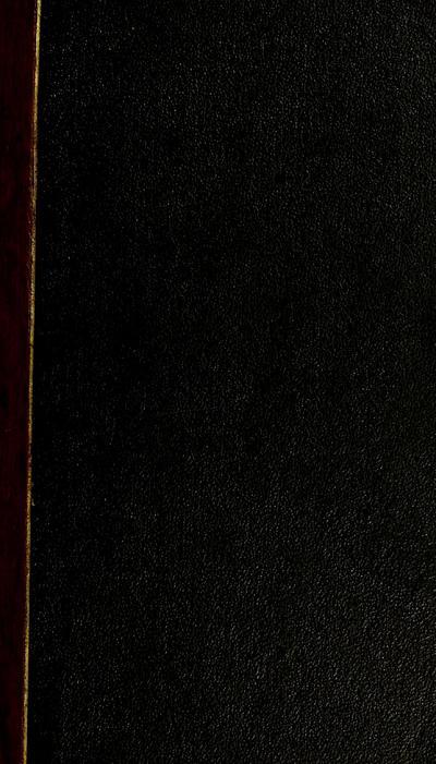 Grundsätze der rationellen Landwirthschaft / von A. Thaer.