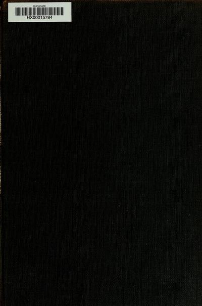 Handbuch der Anatomie des Menschen / hrsg. von Karl von Bardeleben.