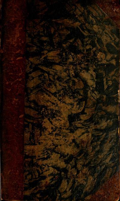 Henrici Godefridi, Comitis de Mattuschka ... Enumeratio stirpium in Silesia sponte crescentium ...