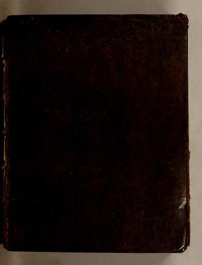 Histoire generale des Antilles habitées par les François. : Divisée en deux tomes, et enrichie de cartes & de figures. Tome I [-IV]. ... /