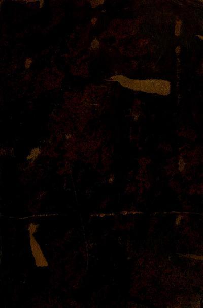Historia natural y moral de las Indias, en que se tratan las cosas notables del cielo, elementos, metales, plantas y animales de ellas; y los ritos, ceremonias, leyes, gobierno y guerras de los Indios. Por el padre Joseph de Acosta.