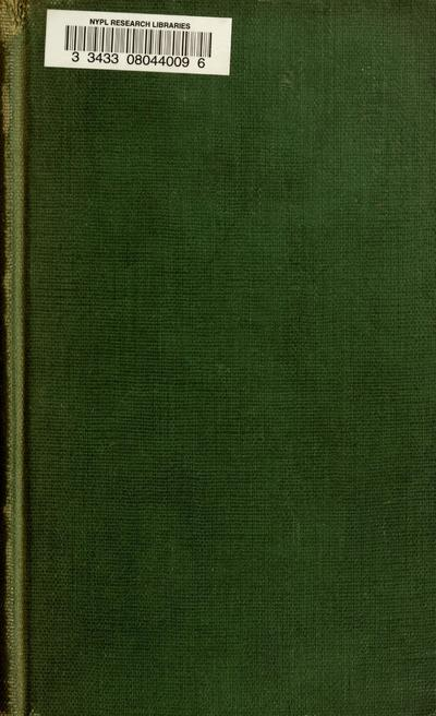 History of Lancaster County : to which is prefixed a brief sketch of the early history of Pennsylvania / compiled from authentic sources by I. Daniel Rupp.