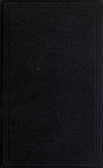 How crops grow. A treatise of the chemical composition, structure, and life of the plant, for all students of agriculture ... By Samuel W. Johnson ...