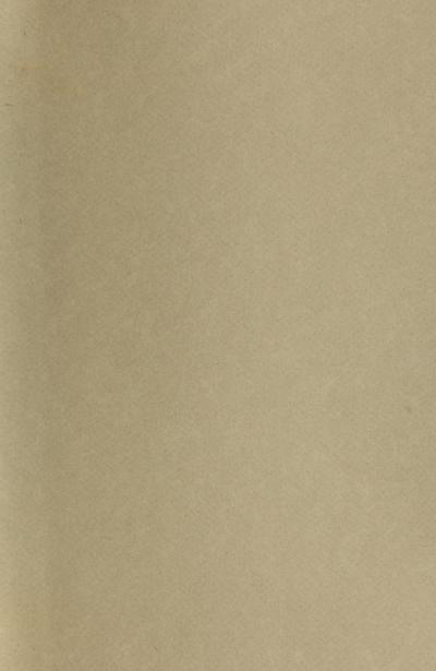 Instructions sur l'usage des moulins a bras, : inventés et perfectionnés par les citoyens Durand, pere et fils, mécaniciens, dont la fourniture est entreprise par une Société de gens de l'art, sous la raison Jarry et compagnie, rue des Vieux-Augustins, no. 26, et rédigées par le citoyen Charlemagne, de la Société d'Agriculture de Paris.