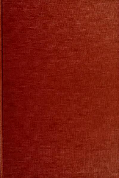 Izviestiia Imperatorskoi akademii nauk = Bulletin de l'Académie impériale des sciences de St.-Pétersbourg.