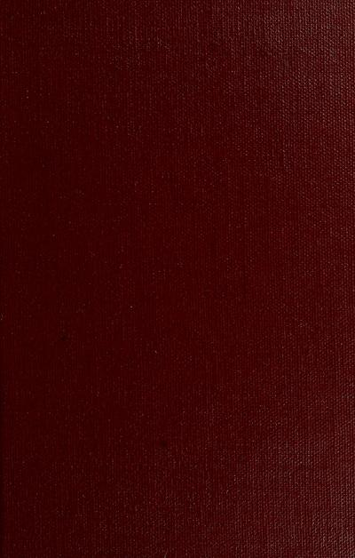 Journal and proceedings of the Hamilton Association.