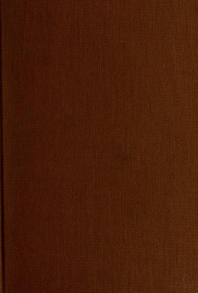Journal and proceedings of the Hamilton Scientific Association.