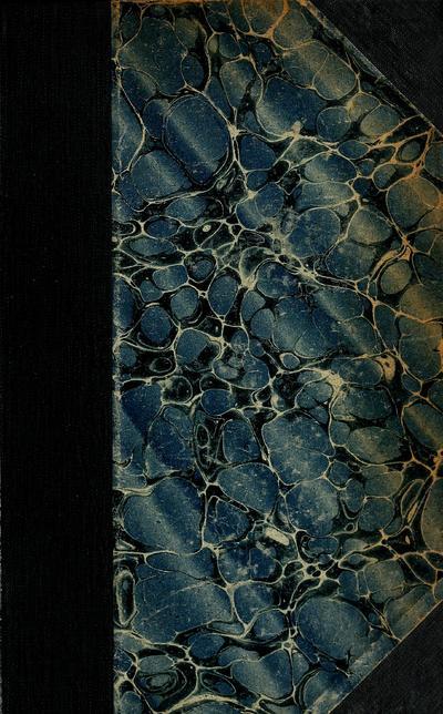 Les thriques et cliniques sur les affections cutans parasitaires professs par le docteur Bazin ... rigs et publis par M. Alfred Pouquet ... revues et approuvs par le professeur. Ouvrage ornde 5 planches gravs sur acier.