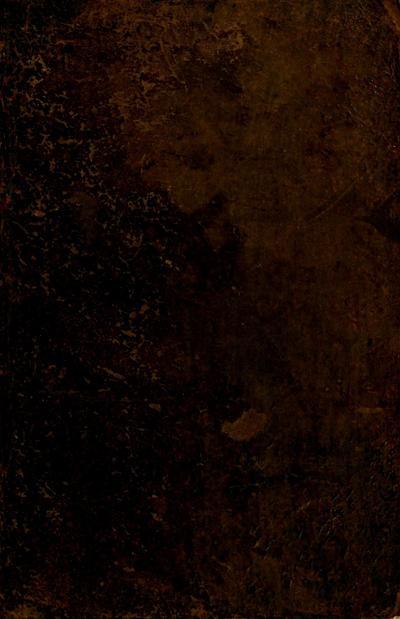 Les dons des enfanc de Latone: La musique et La chasse du cerf, poëmes dédiés au roy.