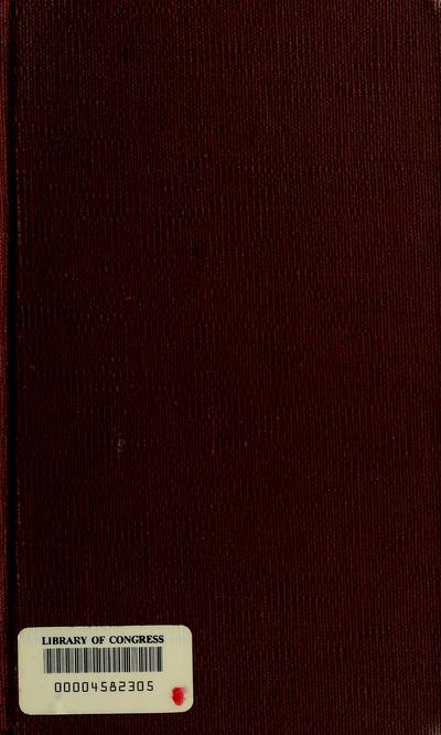 Manual of tropical and subtropical fruits, excluding the banana, coconut, pineapple, citrus fruits, olive, and fig, by Wilson Popenoe ...