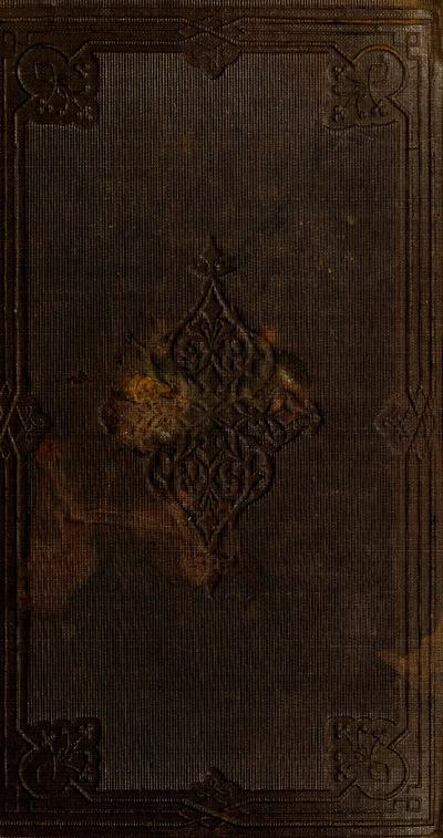 A medical manual for Apothecaries' Hall and other medical boards /